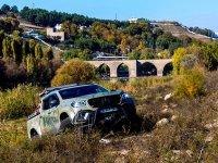Mercedes X serisinin üretimini durduruyor