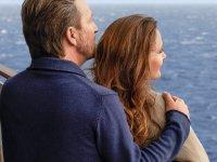 MSC Cruises: Şimdi denizlere açılma zamanı