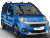 Fiat'tan kış avantajları