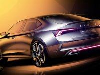 Škoda, Octavia RS iV ile performansını artırıyor