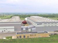 Coşkunöz Holding, Rusya'dan Avrupa'ya seri üretim yapacak