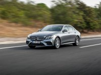 Mercedes Finansal Hizmetler'den şubata özel fırsatlar