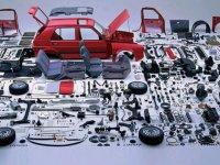 """VW ve Peugeot """"ACİL"""" koduyla tedarikçi arıyor"""