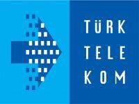 Türk Telekom'dan ücretsiz 444'lü hat kampanyası