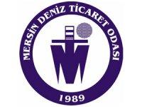 MDTO, Akdeniz Liman Kentleri Birliği üyesi oldu