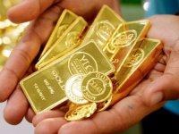 Yolcu, beraberinde 5 kg altın getirebilecek