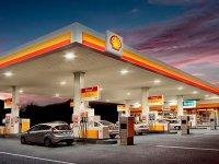 EPDK, Shell&Turcas'ın canını fena yaktı