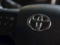 Toyota, 1.2 milyon aracını geri çağırdı