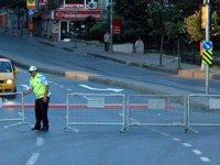 Dikkat! Yarın İstanbul'da bu yollar kapalı