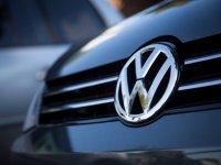 Volkswagen, Avrupa'da üretime ara verecek