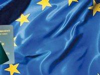 """""""Schengen şoför vizeleri 6 ay uzatılmalı"""""""