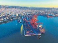 Mersin Limanı hamlesinin şifreleri