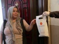 CEVA Lojistik, 1 milyon İstanbullu'ya maske dağıtacak