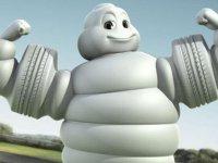 Michelin, 10 üretim tesisinde maske üretmeye başladı