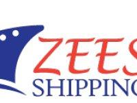 Zeester Lines ile Türkiye-İran artık daha yakın