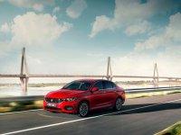 Fiat Egea'da Ödemeler Sonbaharda Başlıyor
