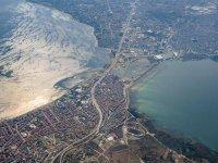 Kanal İstanbul'da ihale hazırlığı!