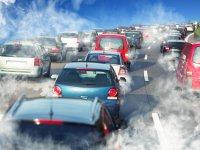 Araç sayısı 2 milyarı buldu: En önemli seçenek LPG