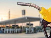 Benzin ve motorin fiyatı en ucuz hangisinde?