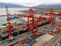 Türkiye, ithalatta gümrük duvarını daha da yükseltti