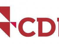 Brisa 4. kez CDP Türkiye İklim Değişikliği Lideri