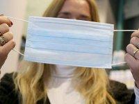 İstanbul, Ankara ve Bursa'da da artık maske zorunlu