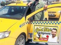Taksiciler de istiyor: Plaka sahipleri kanımızı emiyor