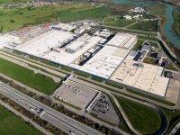 Toyota Türkiye, Afrika ve Avrupa'nın en iyi fabrikası seçildi
