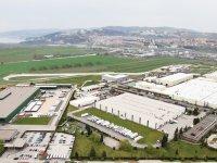 Otokar, Fortune Türkiye 500'de hızla yükseliyor