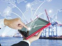UTİKAD, lojistikte dijitalleşmeyi webinarda tartıştı