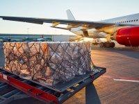 UTİKAD'ın gündeminde bu kez de havayolu taşımacılığı vardı