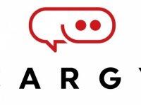 """Turkish Cargo'dan """"CARGY"""" ile dijital çözümler"""
