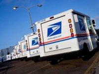 Karsan, ABD postasını dağıtacak araçlar için teklif verdi