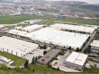 Otokar'a, 398,2 milyon liralık yatırım teşvik belgesi