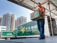 Yüzlerce ABD vatandaşına Çin'den gizemli kargo!