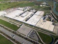 Toyota Türkiye üretime bakım molası verdi