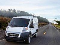FCA ve Waymo'dan otonom sürüş işbirliği