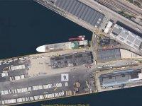 DFDS, Ekol'den Trieste'deki limanını almak istiyor