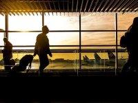 Almanya 4 şehrimiz için seyahat yasağını kaldırdı