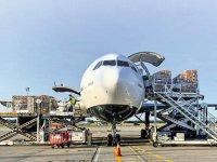 Cargo Partner, İstanbul'da 'acil durum masası' kurdu