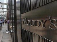 Moody's:COVID-19 tedarik zincirine biçim değiştirtecek