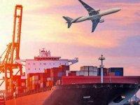 Lojistikçilerin yurtdışı yatırımları Turquality ile hızlandı