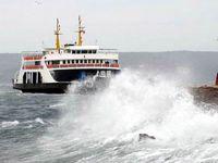 İstanbullular bu habere dikkat