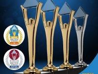 'Çalışan Mutluluğu' uluslararası ödülleri OPET'in