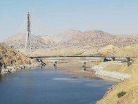 Yeni Kömürhan Köprüsü iki yakayı birleştirdi