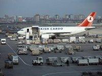 Turkish Cargo, en hızlı büyüyen hava kargo şirketi