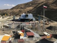 Kapıköy Sınır Kapısı İran ile ticarete doping olacak