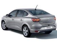 Dacia, çağdaş otomobili yeniden tanımlıyor