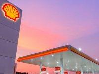 Shell, yeşil enerjiye geçerken 9 bin kişiye yol verecek