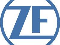 ZF, Avrupa yakasında ikinci şubesini açtı